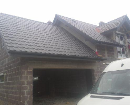Dachówka Karsy